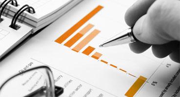 Huysamer Equity Prescient Fund